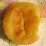 gâteaux-bébé