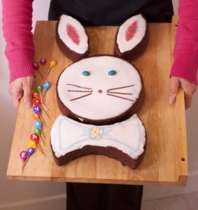 gâteau-lapin-paques