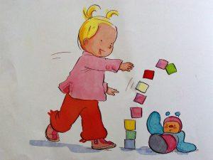 livre-lecture-pour-enfant