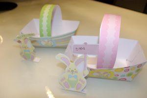 décoration-pâques-a-imprimer