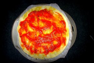 recette-roulé-pizza