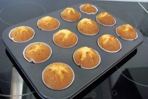 muffin-vahine