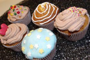 cupcake-vahine