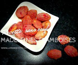 madeleines-framboises