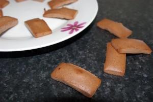 la fee biscotte