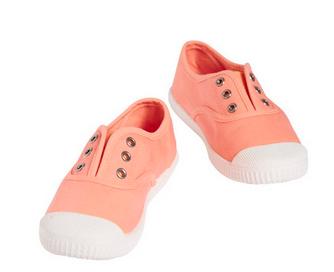 chaussure TAO