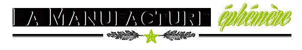 logo_manufacture_ephemere_6001