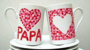 tasse-personnalisé-papa