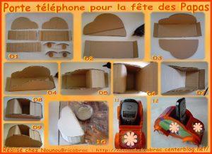 bricolage-carton-enfant