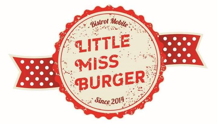 Little Miss Burger