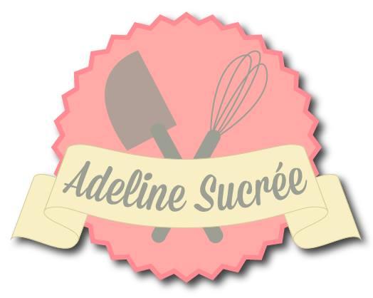 Adeline Sucrée