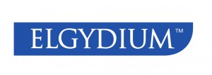 Elgydium-logo-300x106