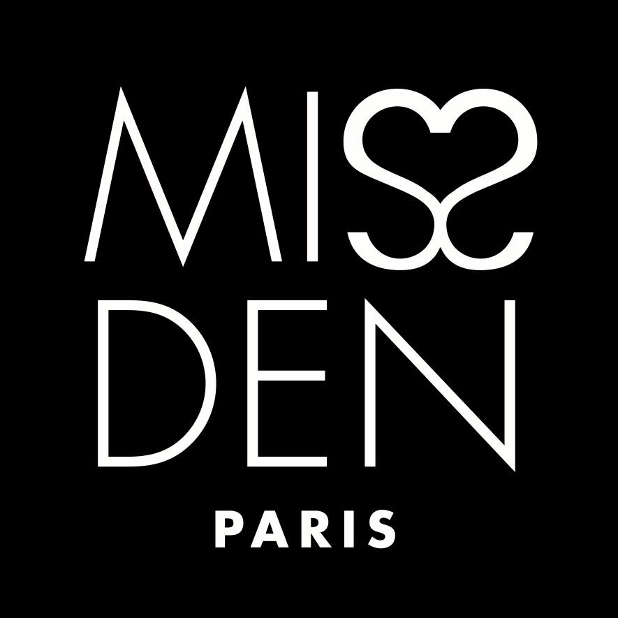miss den paris