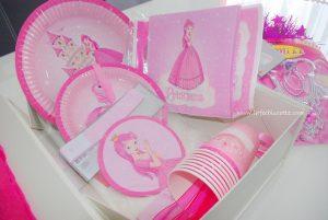 gouter-princesse
