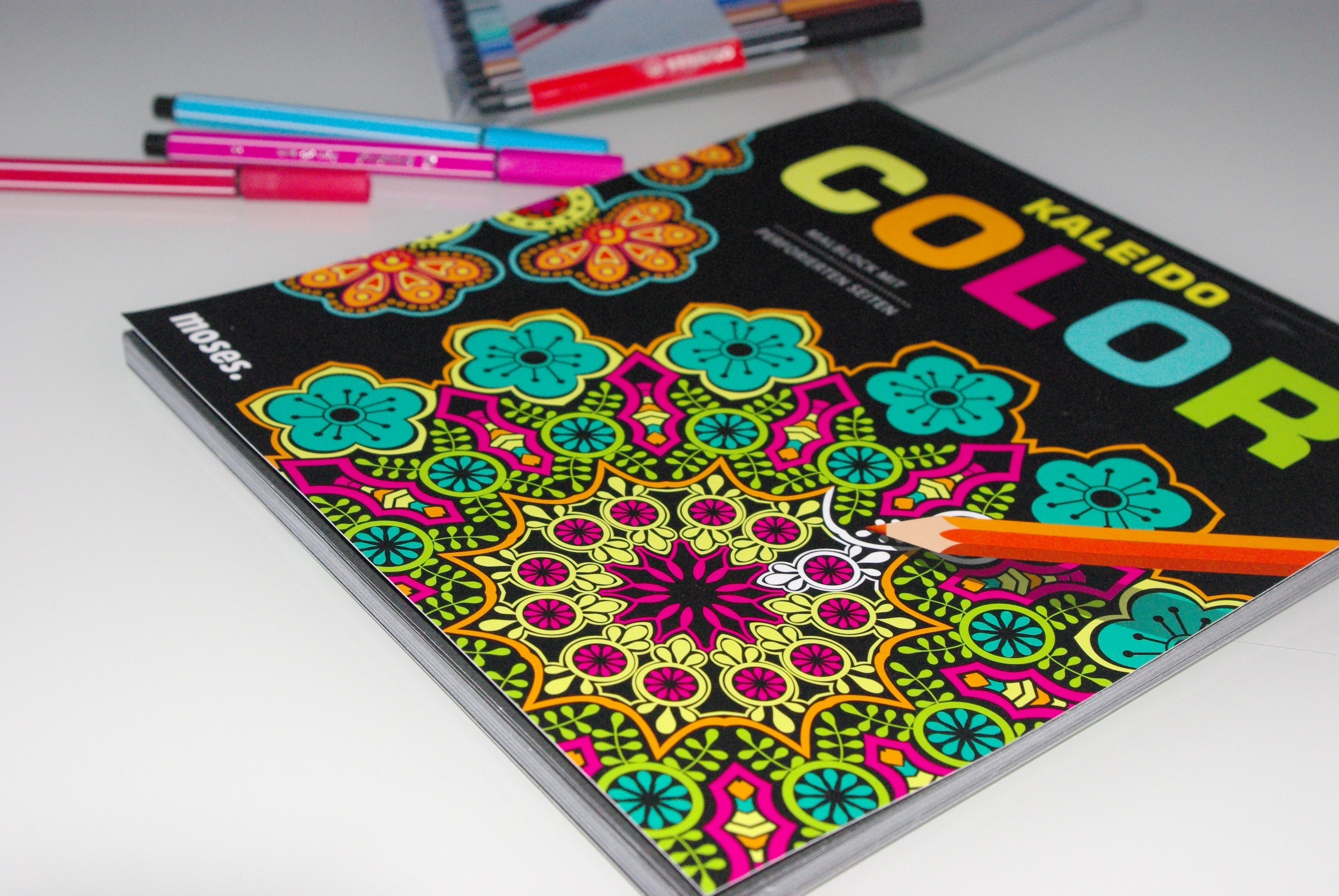 Coloriage De Vrai Fee.Le Coloriage Pour Adultes La Fee Biscotte