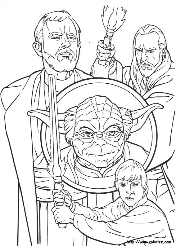 coloriage-star-wars-2662