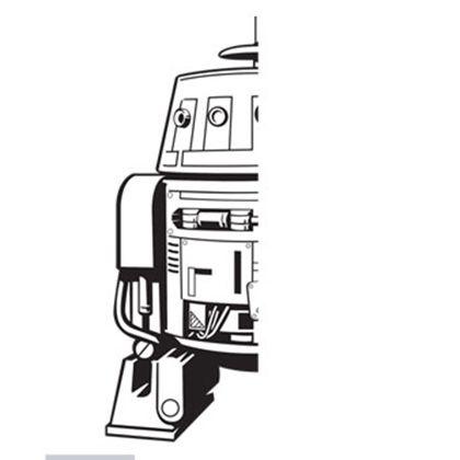 dessine-chopper_star_wars_le_jour_de_la_lecture_disney_0