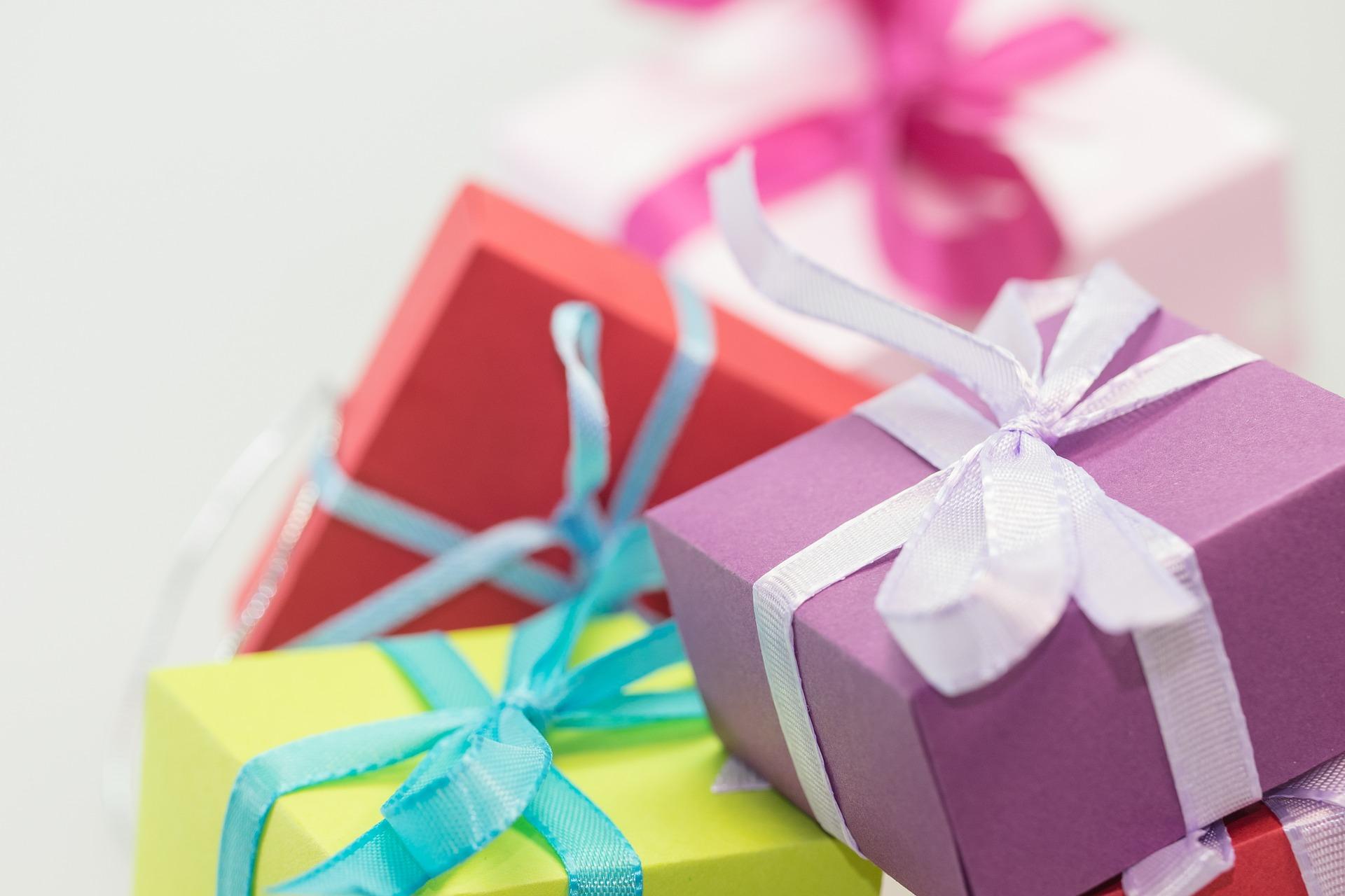 plus de cadeaux avec jeux concours gagnants concours la f e biscotte. Black Bedroom Furniture Sets. Home Design Ideas