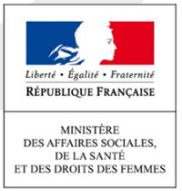Ministere-Sante_logo