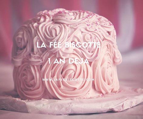 blog lifestyle la fée biscotte