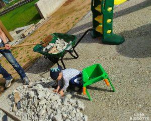 jeux-plein-air