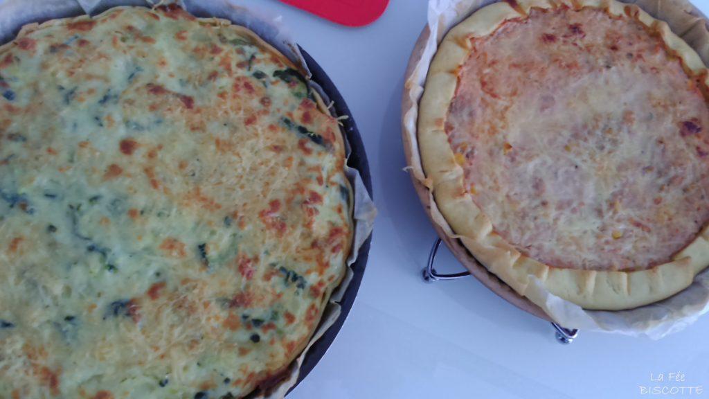 tarte-courgette-thon