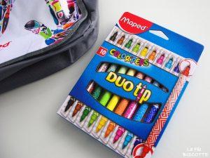 box-coloriage