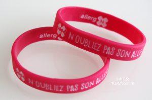 bracelet-allergie