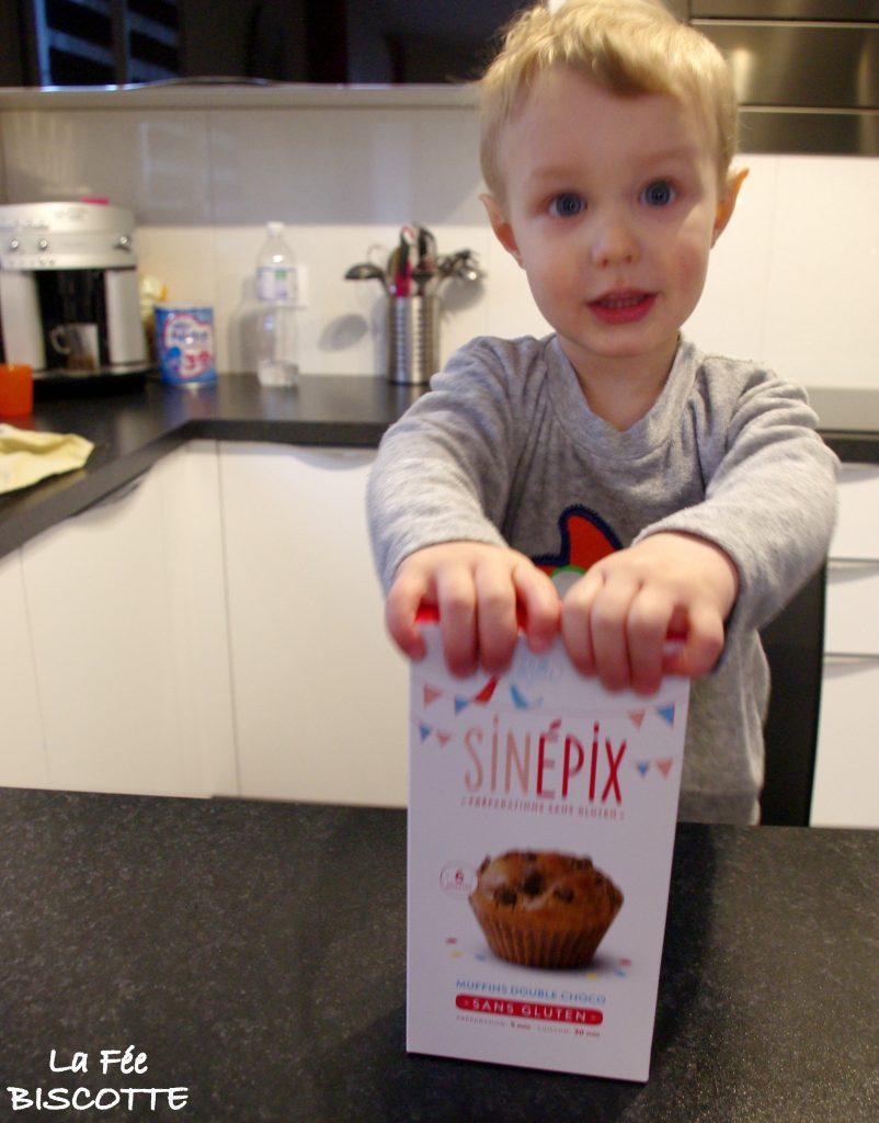 muffins-sans-gluten