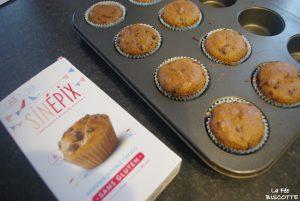 muffins-chocolat-sans-fruits-coque