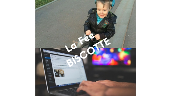 blogueuse-lifestyle