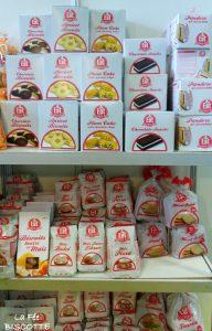 produits-sans-gluten