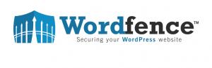 extensions-wordpress