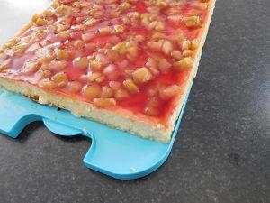 recette-gâteau-rhubarbe-tarte