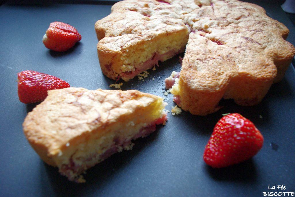 recette-fraise-facile-rapide