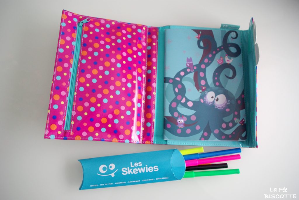 carnet-coloriage-dessin
