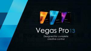 Sony-Vegas-Pro-13-Crack-Ugetpc
