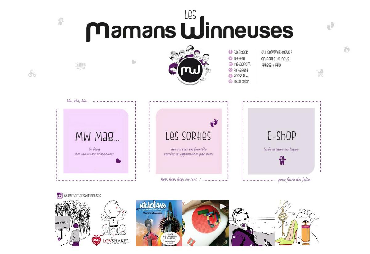 interview-des-mamans-winneuses
