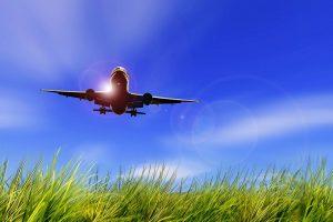 voyage-jet-prive