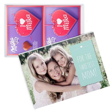 cadeaux-fête-mères