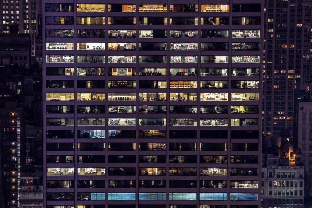 inspiration-photo-immeuble