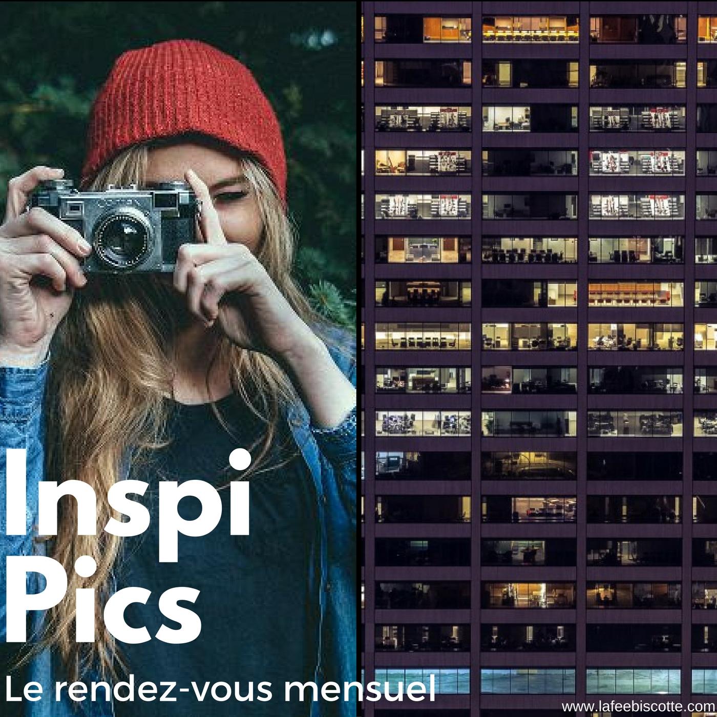 inspi-pics-mai-newyork