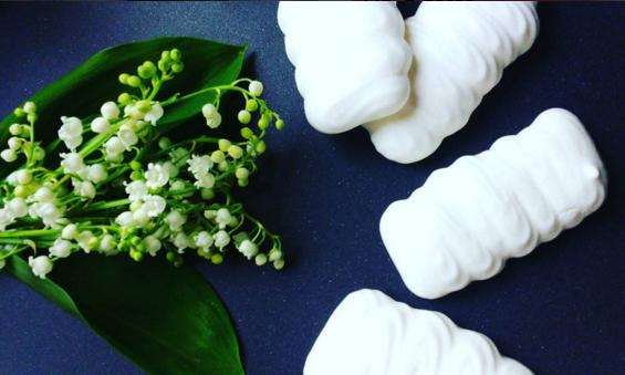 meringue-pois-chiche