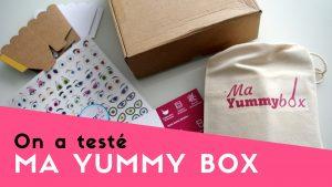 box-culinaire