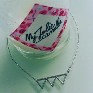 avis-my-jolie-candle