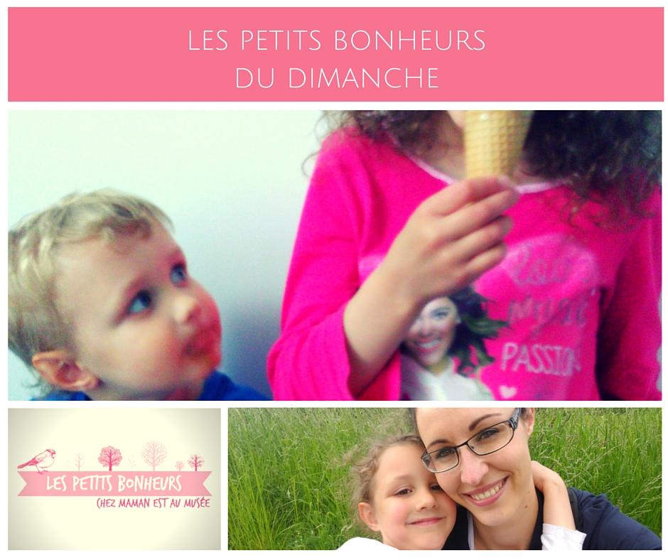 bonheur-semaine-blog