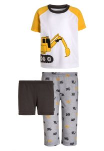 pyjama-tracteur