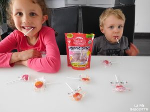 bonbons-bio-sans-gluten