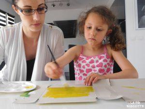 peinture-bricolage