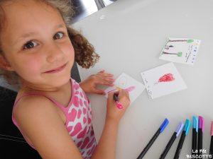 coloriage-enfant-activités